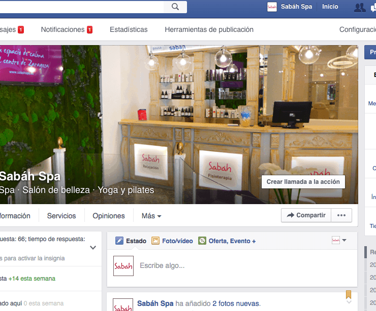 opinion facebook Sabah 10