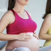 pilates el secreto de las embarazadas