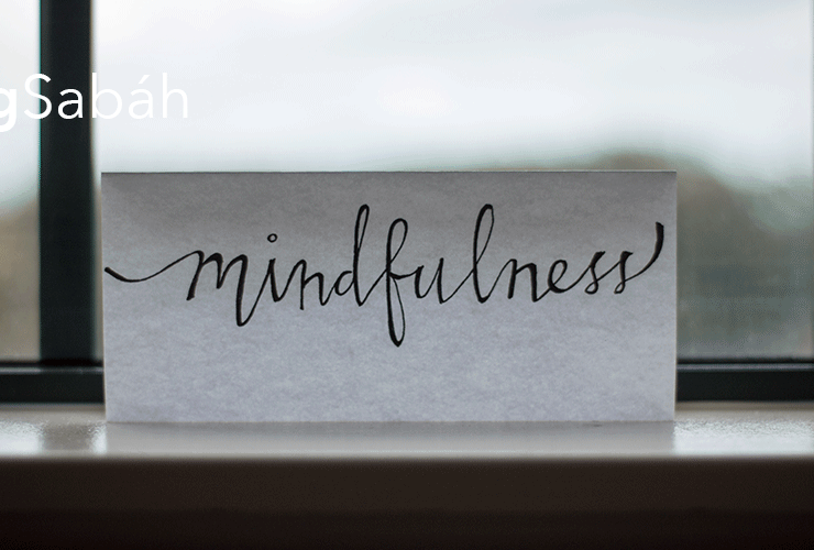 combate ansiedad y estrés con mindfulness