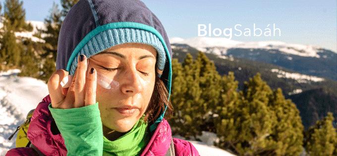 Si vas a la nieve o a la playa, ¿cómo preparar la piel para el sol esta Semana Santa?