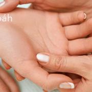masaje-manos-zaragoza