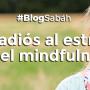 mindfulness-en-zaragoza