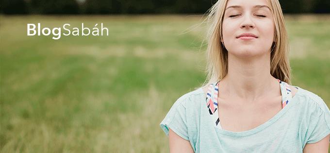 La importancia del mindfulness y cómo puede cambiarte la vida