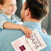 regalo-dia-padre-zaragoza