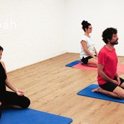 yoga-embarazadas-zaragoza