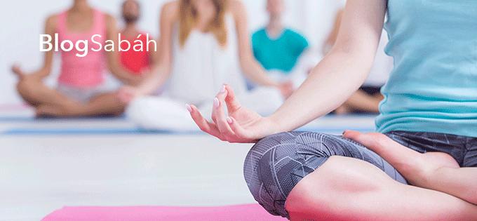 ¿Tu primera clase de yoga? Recomendaciones y consejos