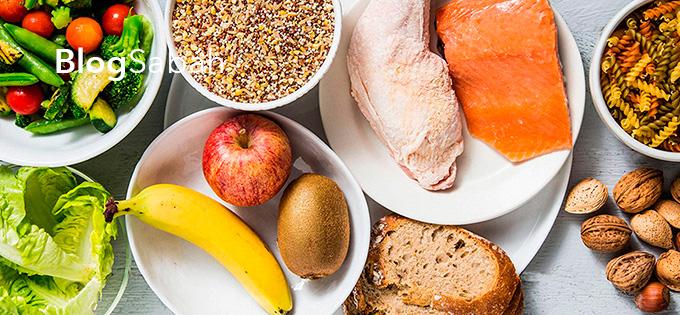 ¿Cómo influye el estrés en nuestra alimentación?