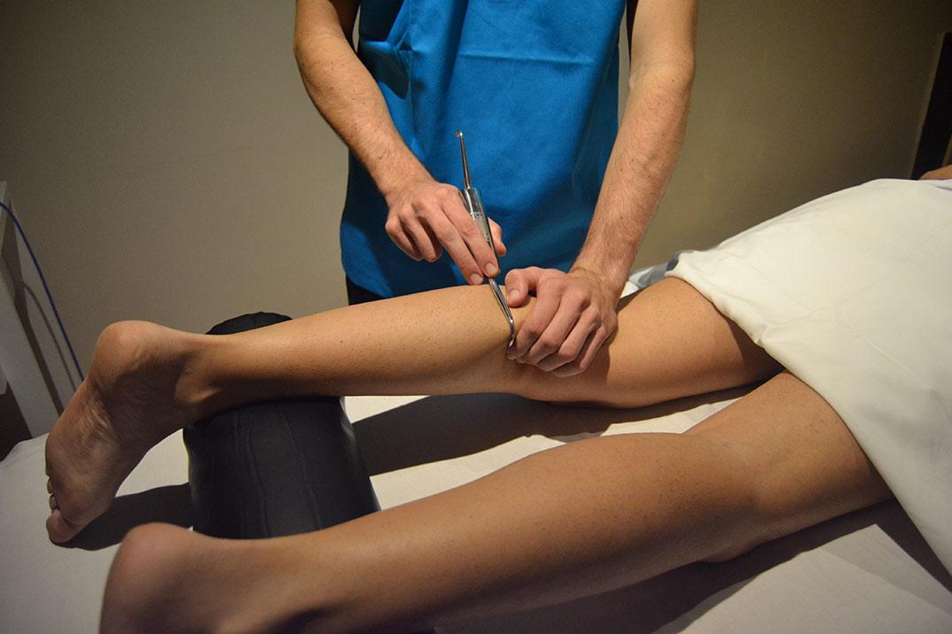 Fisioterapia 16