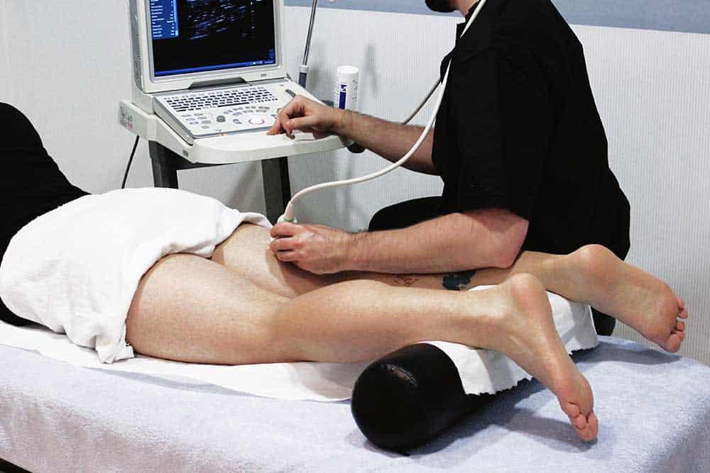 Fisioterapia 20