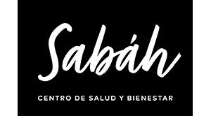 Sabáh