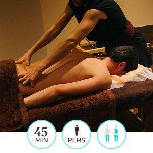 masajes relajantes 9