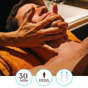 masajes relajantes 15
