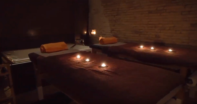 masajes en pareja 7