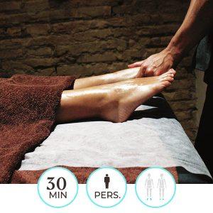 masajes relajantes 13