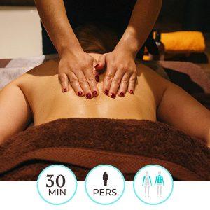 masajes relajantes 11