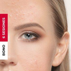 Estética facial 37