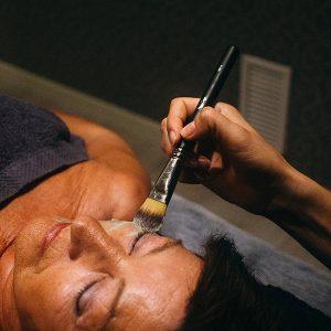 Estética facial 25