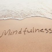 mindfulness en zaragoza 8