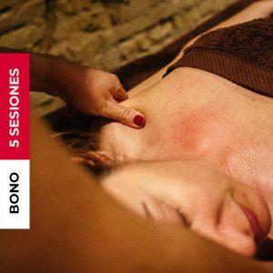 masajes relajantes 19