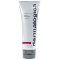 multivitamin-power-recovery-masque