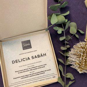 Delicia_Sabah