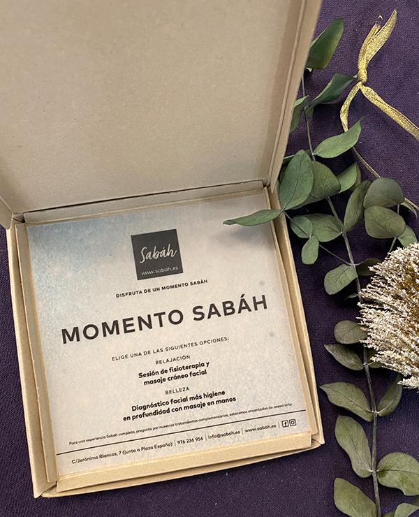 Momento_Sabah