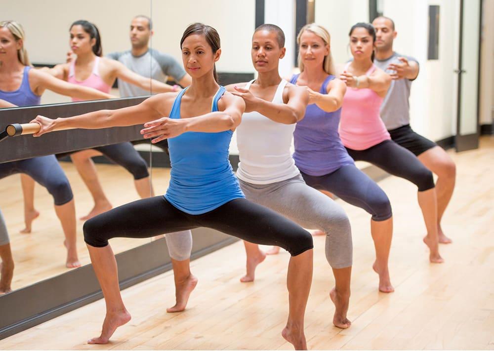 Sabáh Dance Zaragoza grupo