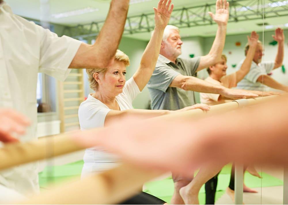 ejercicios a partir de los 50 14